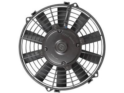 Транспортный вентилятор EBMPAPST Радиальный автомобильный вентилятор Spal Осевой вентилятор кондиционера Kormas