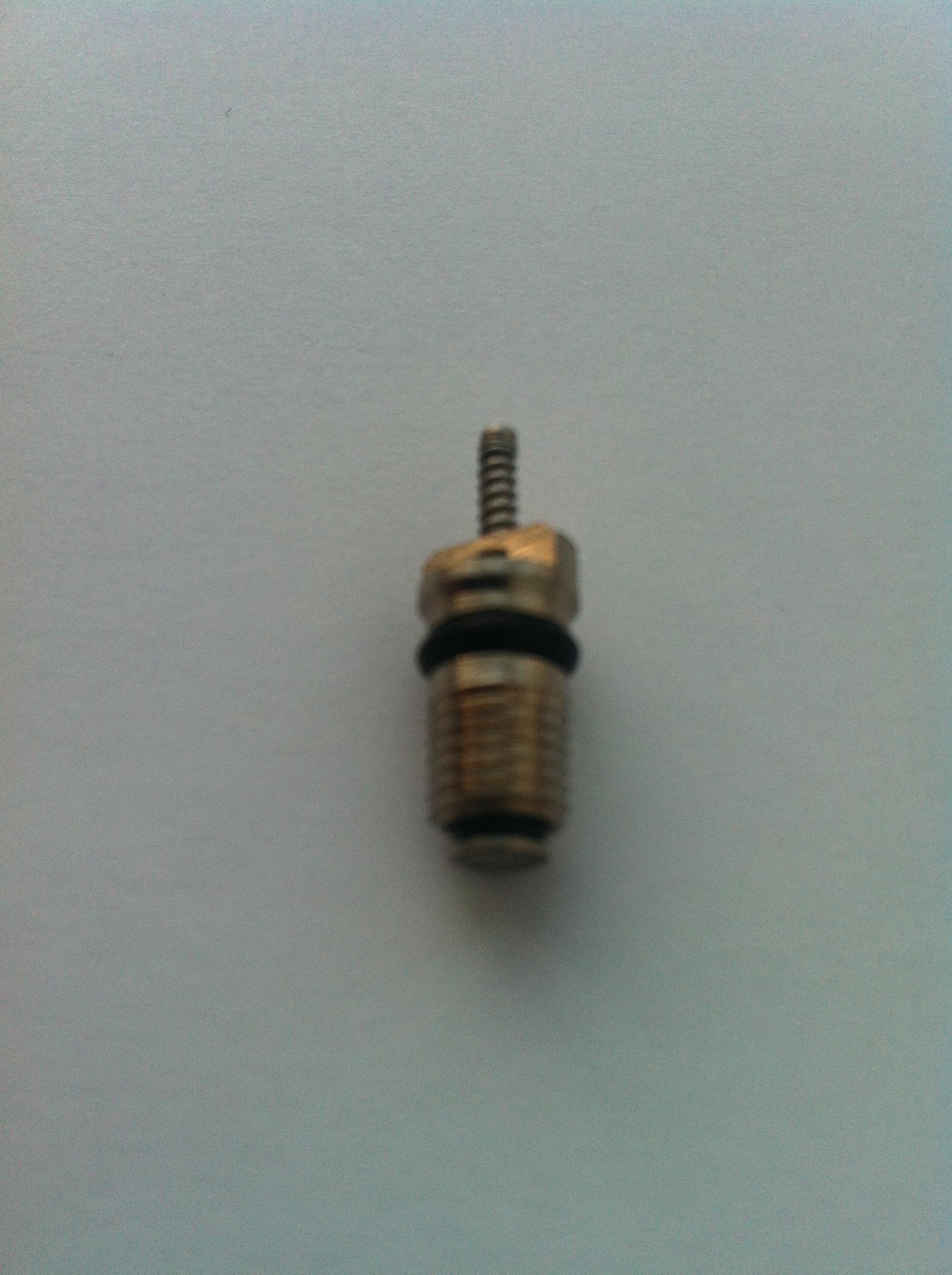 Золотник (51001) дляАвтокондиционера