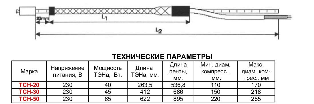 Кожухотрубный конденсатор WTK CF 40 Одинцово электрокаменки с теплообменником