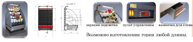 Расписание поездов Нижний Тагил Владимир Пасс стоимость