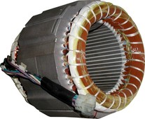 Кожухотрубный испаритель WTK DCE 343 Орёл Пластины теплообменника Alfa Laval TL10-BFS Воткинск