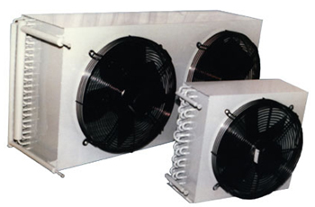 Пластинчатые теплообменники Danfoss серия XGM032L Сарапул теплообменники электролюкс