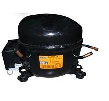 Кожухотрубный конденсатор Alfa Laval CPS 260 Северск теплообменник 110