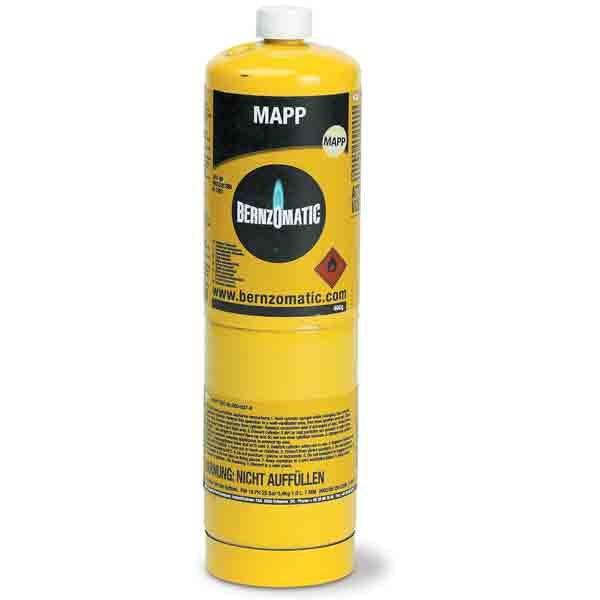 Баллон Газ MAPP Pro Купить Газ MAPP в баллон MAPP Фреон ...: http://royalpk.ru/shop/group_621/item_8937/