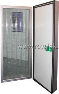 Холодильные двери для Холодильной Камеры Одностворчатые ...: http://royalpk.ru/shop/group_604/group_600/item_9589/